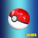 Guide Pokemon GO icon