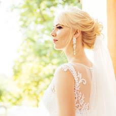 Wedding photographer Aleksandra Repka (aleksandrarepka). Photo of 11.12.2017