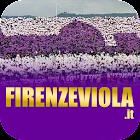Firenze Viola - Fiorentina icon