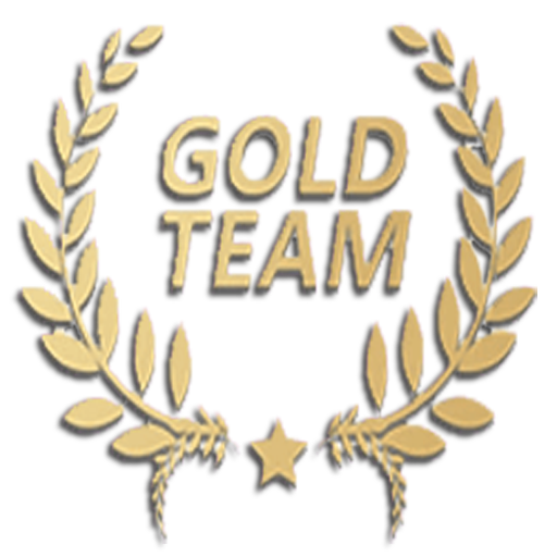 Avon Gold Team file APK Free for PC, smart TV Download