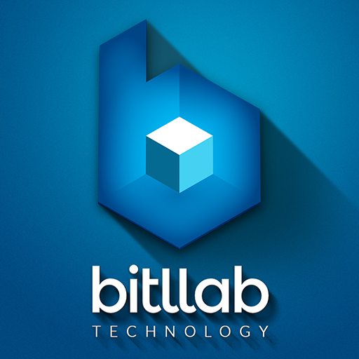 Bitllab Technology avatar image