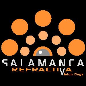 Salamanca Refractiva 2016