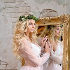 Wedding photographer Anna Timokhina (Avikki). Photo of 25.11.2015
