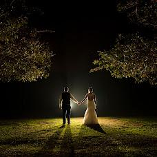 Wedding photographer Juan Tellez (tellez). Photo of 31.05.2017