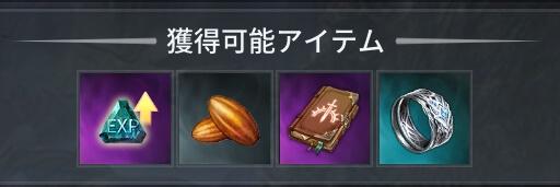 Ii イベント 謎 解き ボックス