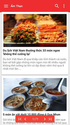 Travel Vietnam (Viet Travel) 1.0 6