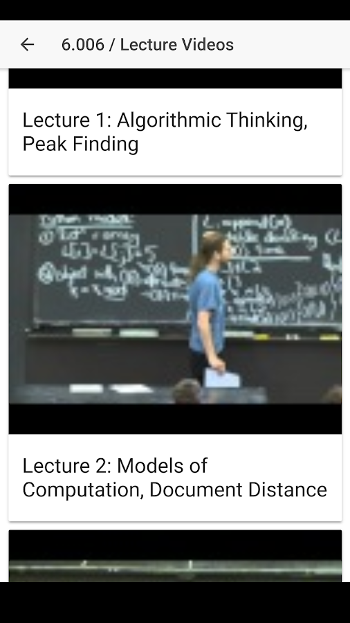 Download A Yale Lecture  More Universities Offer Courses To The Public HowToGeek