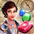 Mystery Match – Puzzle Adventure Match 3 file APK for Gaming PC/PS3/PS4 Smart TV