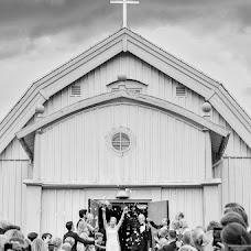 Wedding photographer John Hellström (johnhellstrom). Photo of 01.11.2018