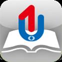 U1대학교 도서관(영동대학교 도서관) icon
