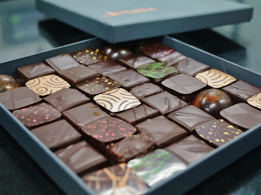 chocolats-taille-2