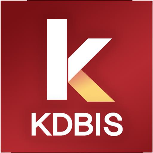 한국택배업협동조합 KDBIS file APK Free for PC, smart TV Download