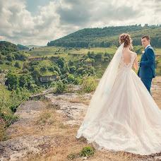 Wedding photographer Valentina Kolodyazhnaya (FreezEmotions). Photo of 05.02.2017