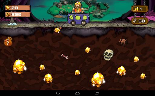gold mining games - HD1311×800