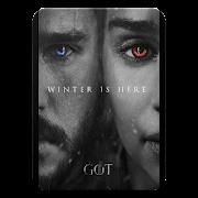 App Game of Thrones APK for Windows Phone