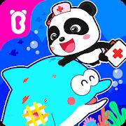 Little Panda39s Animal World