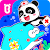 Little Panda\'s Animal World file APK Free for PC, smart TV Download