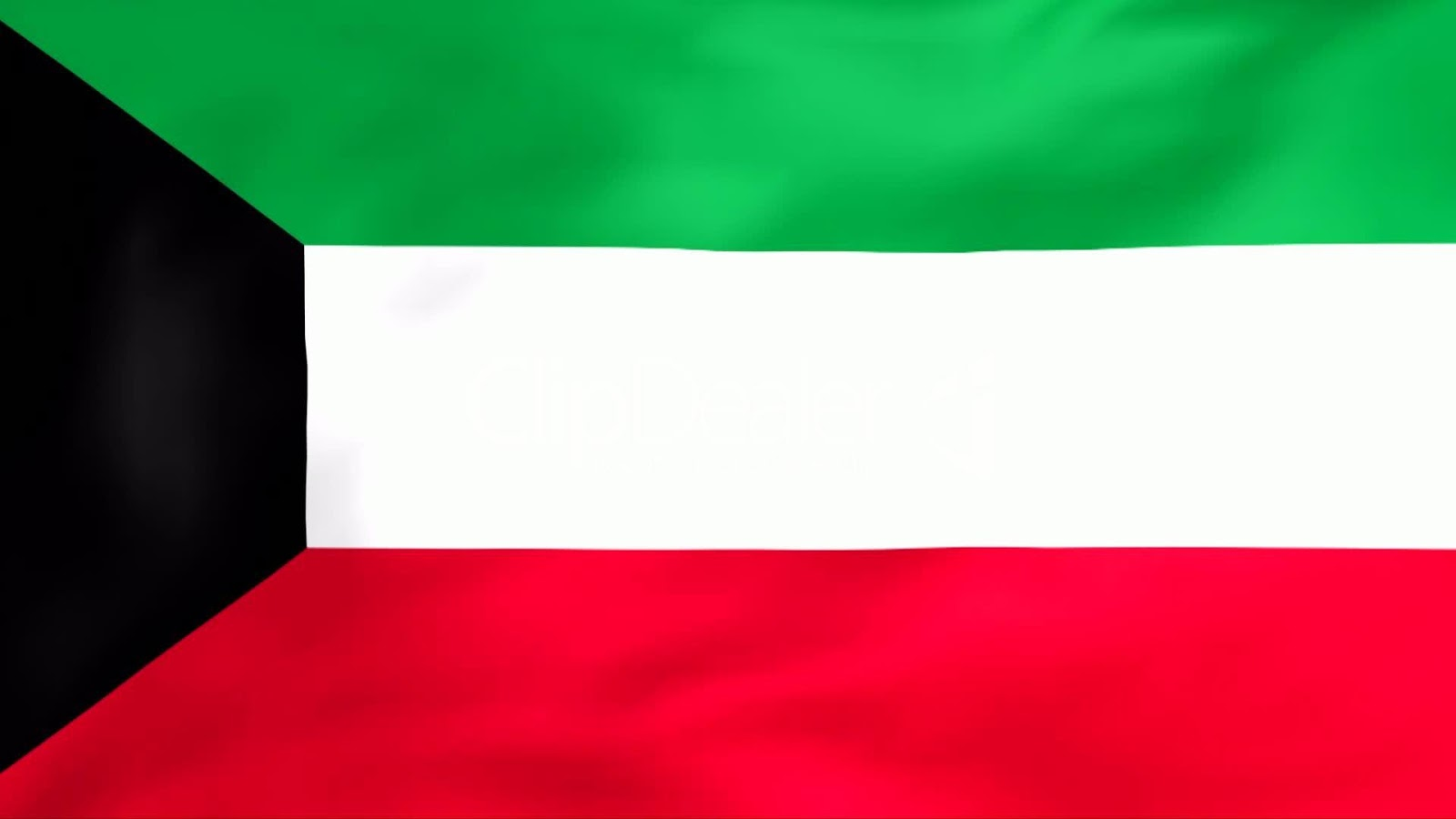 Kuwait flag wallpapers android apps on google play for Home wallpaper kuwait