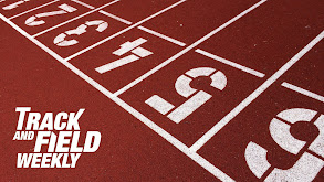 Track and Field Weekly thumbnail