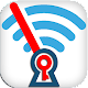 Download WPK2 Wps Wifi Connect For PC Windows and Mac