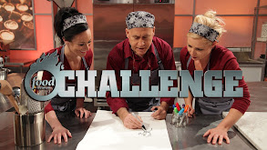 Challenge thumbnail