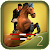 Jumping Horses Champions 2 file APK for Gaming PC/PS3/PS4 Smart TV
