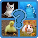GW ANIMALS icon