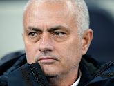 Ledley King va renforcer le staff de Tottenham