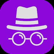 eProfile - Who Viewed My Profile