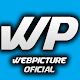 Download WebPicture For PC Windows and Mac