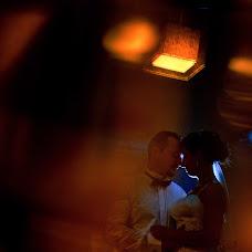 Wedding photographer Zamfir Studios (zamfirstudios). Photo of 08.04.2015