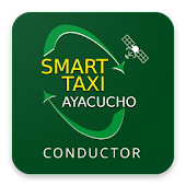 Smart Taxi Ayacucho Conductor