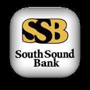 South Sound Bank Mobile