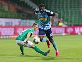 Borussia Mönchengladbach haalt uit tegen Union Berlin: Marcus Thuram de grote man met twee doelpunten