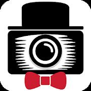 Cos Camera: Best Filters