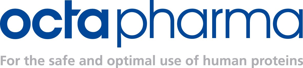 octapharma.jpg