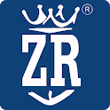 Zariwala Refinery icon