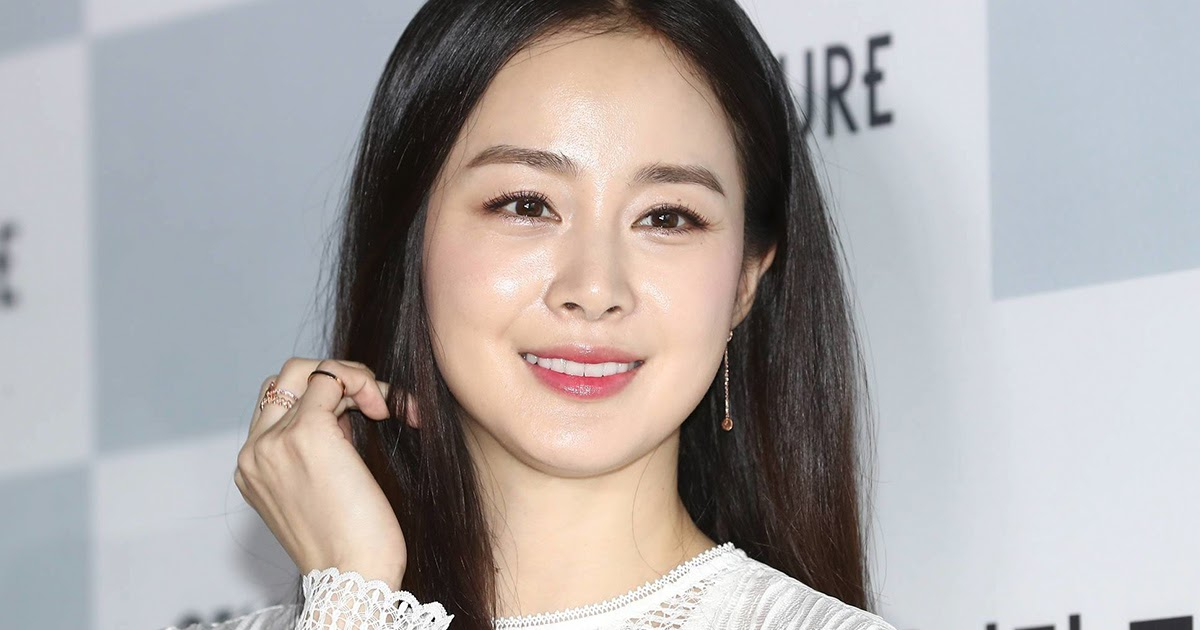 Kim Tae Hee Allerman Fan Signing Event | Iam Sexy