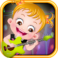 Baby Hazel Musical Classes download