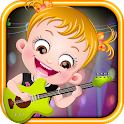 Baby Hazel Musical Melody icon