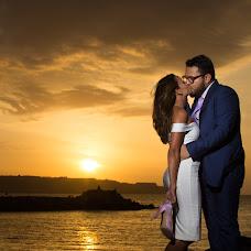 Wedding photographer Joan Rivero (joanrivero). Photo of 05.07.2016
