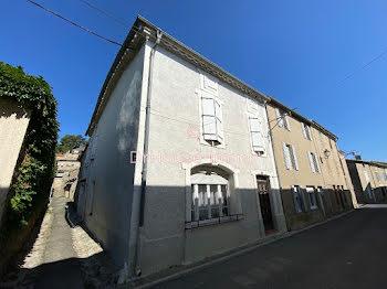 maison à Montlaur (11)