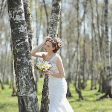 Wedding photographer Olga Chan (OlgaChan). Photo of 11.07.2014