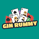 Gin Rummy Plus - free offline card games (no wifi) Apk