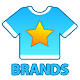 Download Clothes Brand For PC Windows and Mac