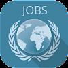 UN Jobs