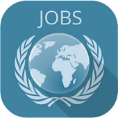 UN and NGO Jobs
