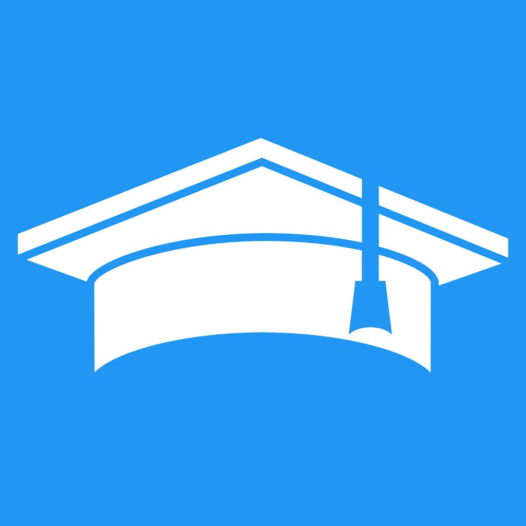 Google Certification Academy