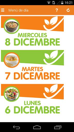 Fruitnco