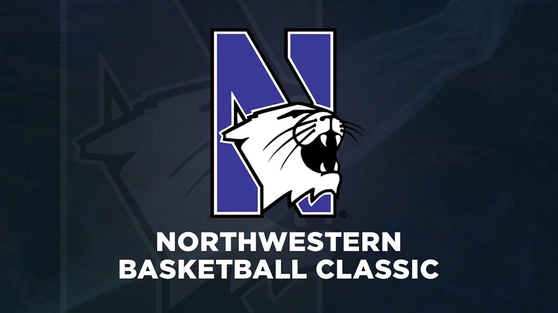 Northwestern Basketball Classic